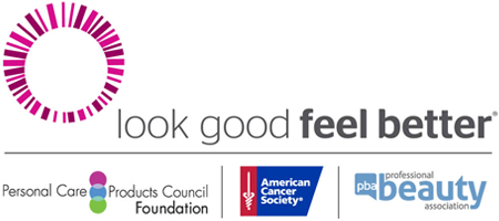 Look Good Feel Better | Helping Women With Cancer